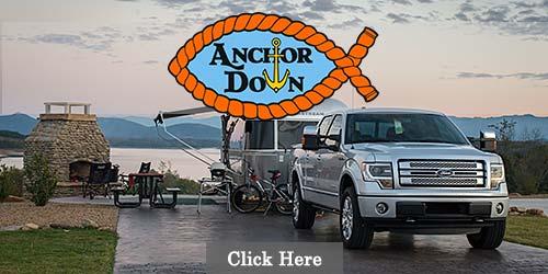 Anchor Down RV Resort