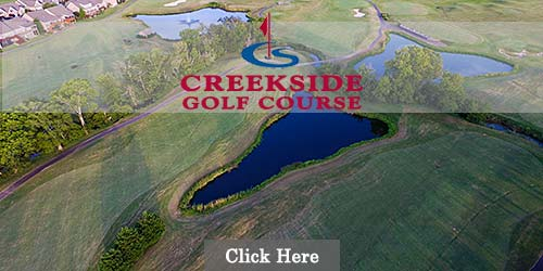 Creekside Golf Course