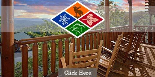 Elk Springs Resort