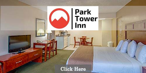 Park Tower Inn