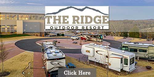 The Ridge Outdoor Resort